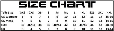 telic-size-chart.jpg