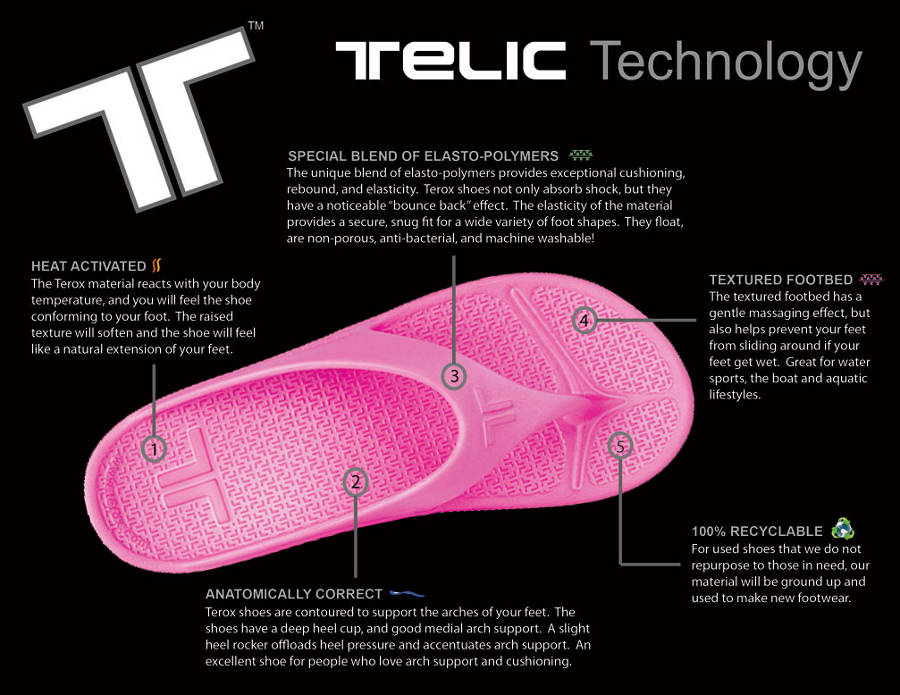 telic-technology.jpg
