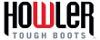 howler-logo-small.jpg